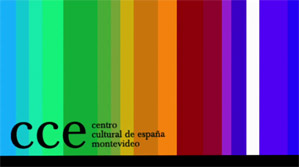 CCE Video: Sound design & Music: Marco Colasso